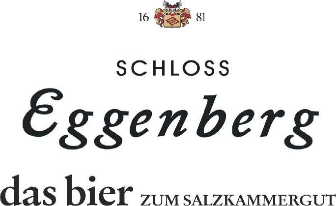 Eggenberg Brauerei