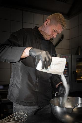 k-2020 dasFiaker Food Prep 001