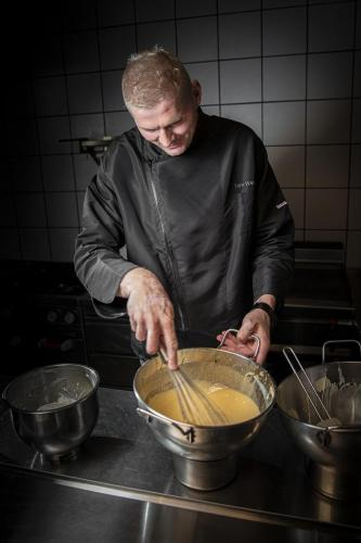 k-2020 dasFiaker Food Prep 006