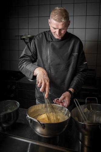 k-2020 dasFiaker Food Prep 007