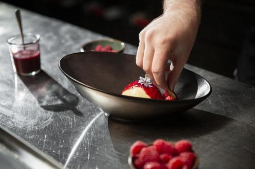k-2020 dasFiaker Food Prep 019