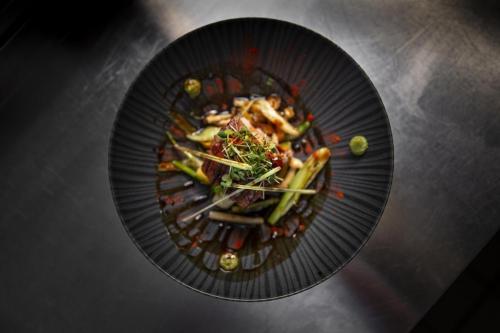 k-2020 dasFiaker Food Prep 052