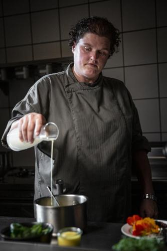 k-2020 dasFiaker Food Prep 062